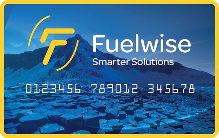 Fuelwise-Fuel-Card