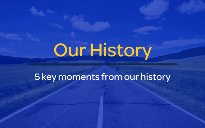 Our-History-Blog